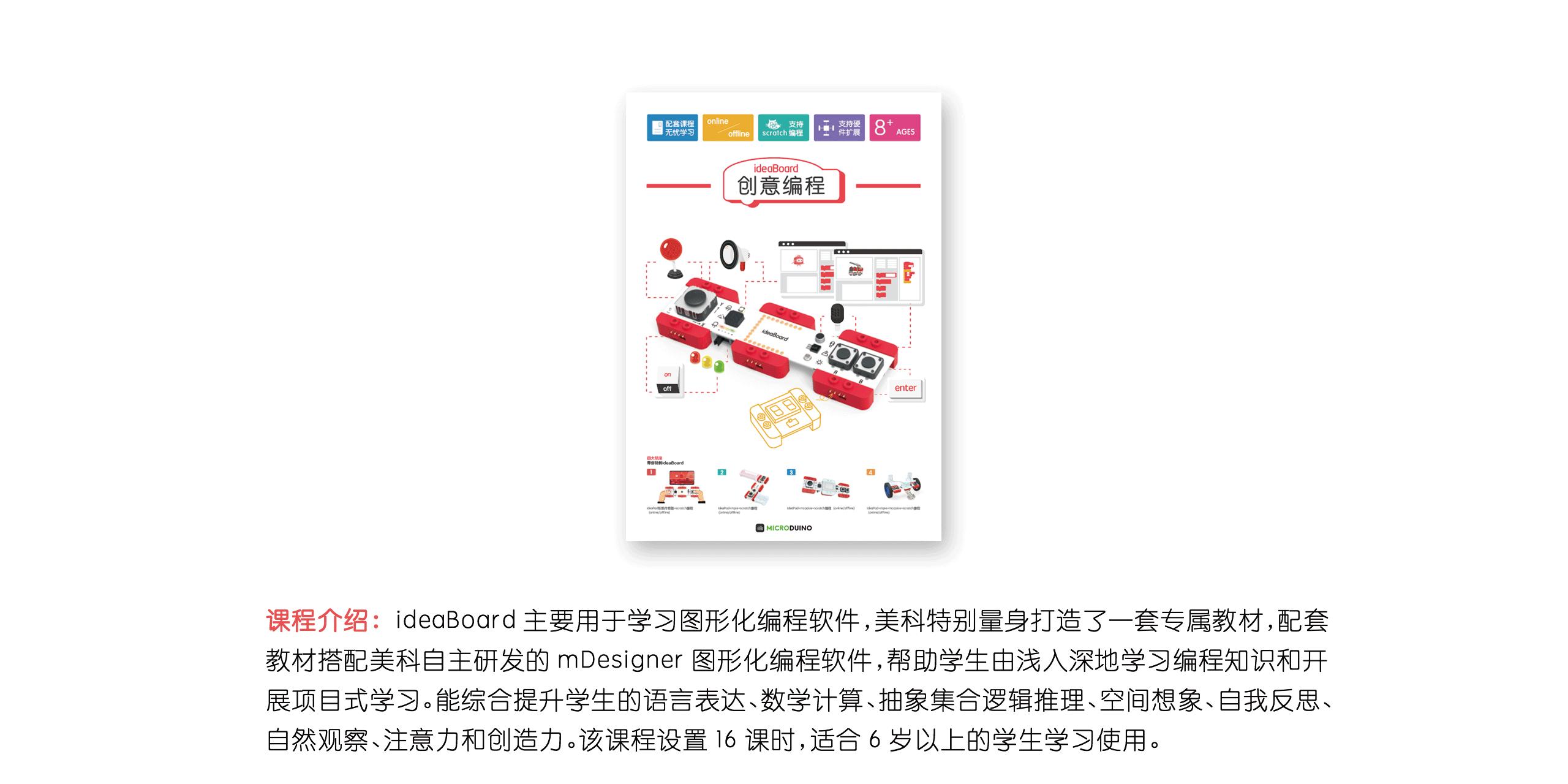 ideaBoard官网图ideaBoard18-WEB.png