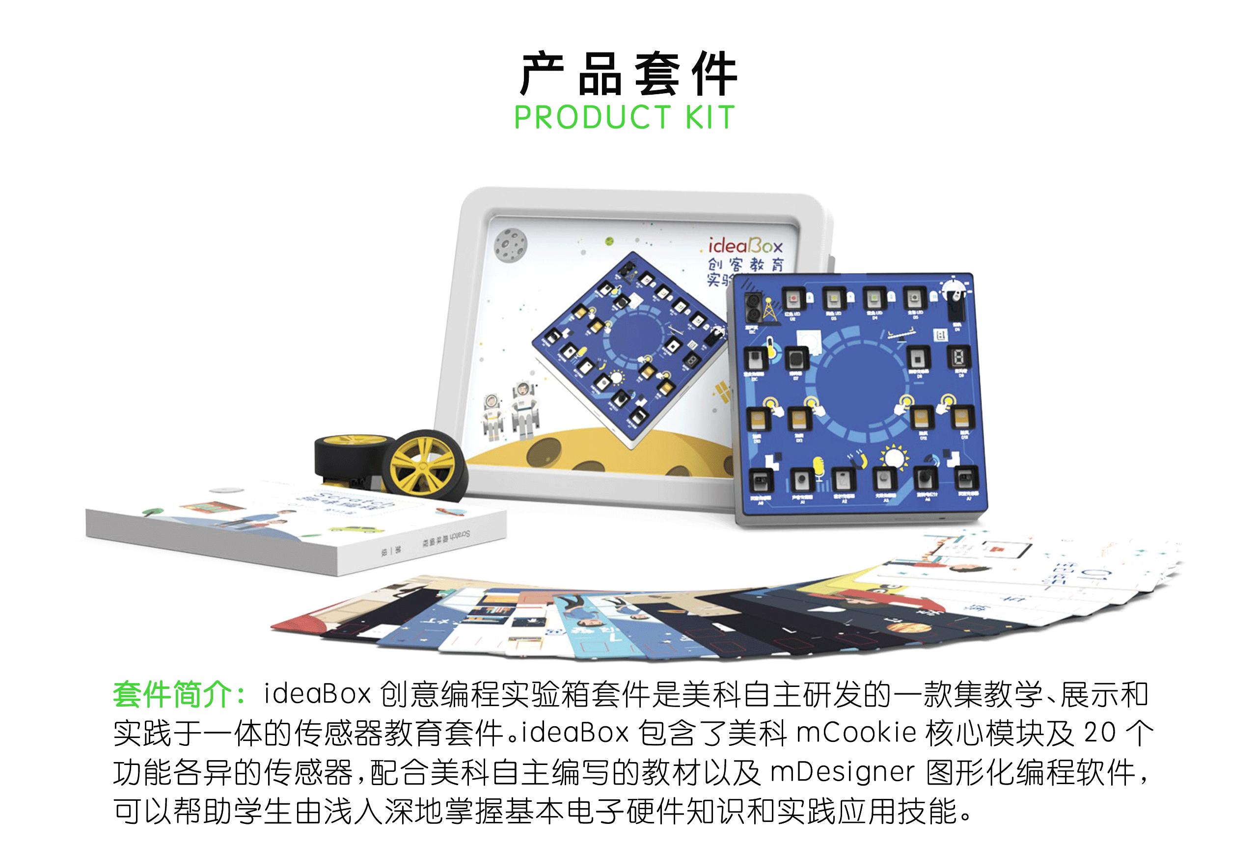 ideaBox官网图ideaBox11.png