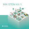 MIX STEM Kit 1