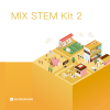 MIX STEM Kit 2