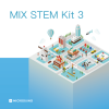 MIX STEM Kit 3